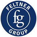 Feltner Group