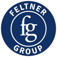Feltner