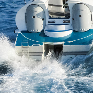 Personal Insurance | Umbrella Insurance | Boat Insurance
