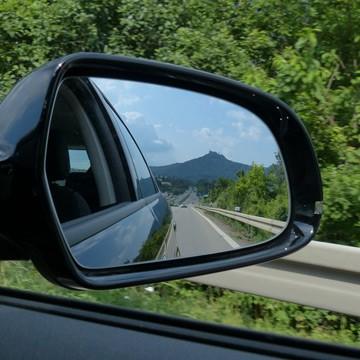 Personal Insurance   Car Insurance   Auto Insurance