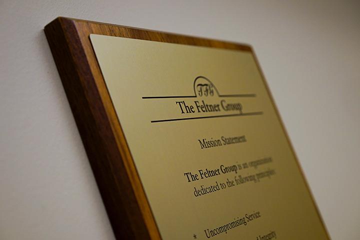 The Feltner Group Insurance Agency