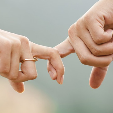 Life Insurance Policy | New Marriage