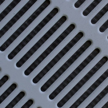 Speciality Insurance   Contractor Insurance   HVAC Insurance